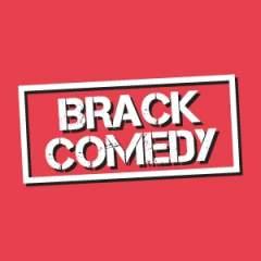 Brack Comedy