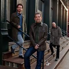 Brad Mehlau Trio