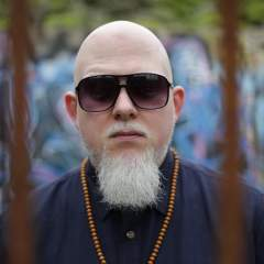 Brother Ali image