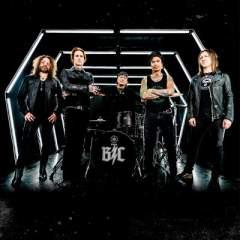Metal, Hard Rock & Progressive