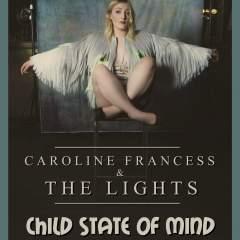 Caroline Francess