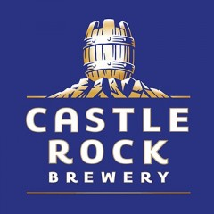 Castle Rock Brewery's 40th Birthday Bash