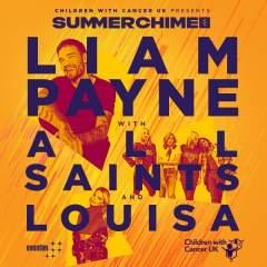SummerChime