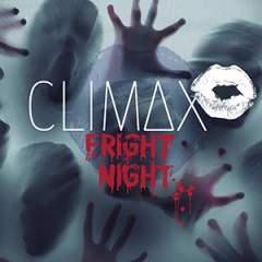 Climax Fright Night: Halloween Special