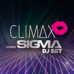 Climax ft. Sigma