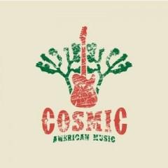 Cosmic American presents...Eilen Jewell
