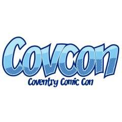 Covcon
