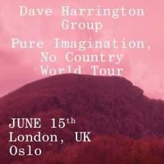 Dave Harrington Group