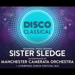 Disco Classical