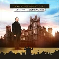 Downton Abbey Live