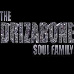Driza Bone Soul Family