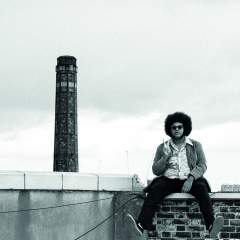 Dylan Cartlidge