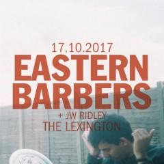 Eastern Barbers