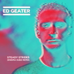 Ed Geater