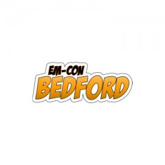 EM-Con Bedford