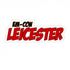 EM-Con Leicester