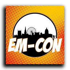 Em-Con Nottingham