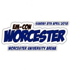 EM-Con Worcester