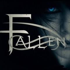 Fallen - Evanescence tribute