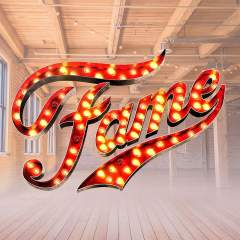 Fame<br>&bull; Was £59.50 Now £41.50 Saving £18.00