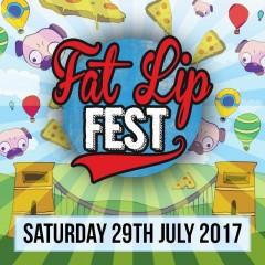 Fat Lip Fest