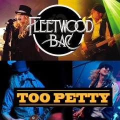 Fleetwood Bac and Too Petty