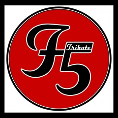 Foo 5ighters