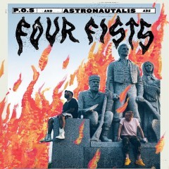 Four Fists