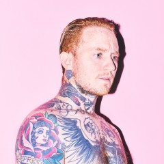 Frank Carter & The Rattlesnakes