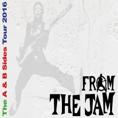 From The Jam image