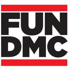 FUN DMC