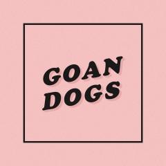Goan Dogs