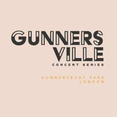 Gunnersville