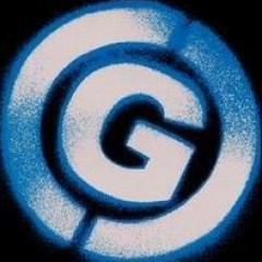 Guttermouth
