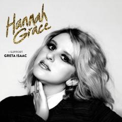 Hannah Grace image