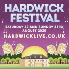 Hardwick Live Festival