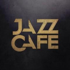 Havana Music with Soundspecies + Javier Camilo Quartet