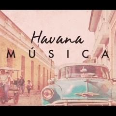 Havana Musica with Son Con Swing and Tumbao Tivoli