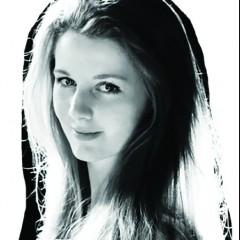 Hayley Parkes