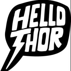 Hello Thor Records 10th Anniversary Weekend