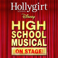 High School Musical - On Stage!