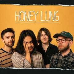 Honey Lung