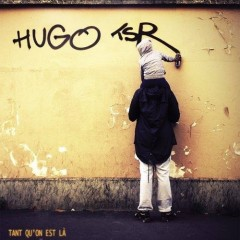 Hugo TSR