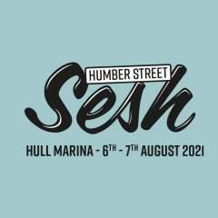 Humber Street Sesh