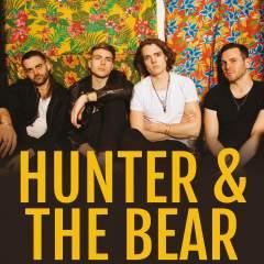 Hunter & The Bear