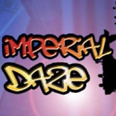 Imperial Daze