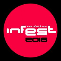 Infest 2016