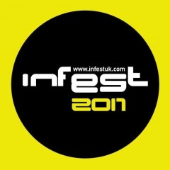 Infest 2017