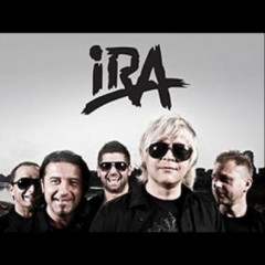 IRA (Polish band)