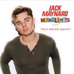 Jack Maynard